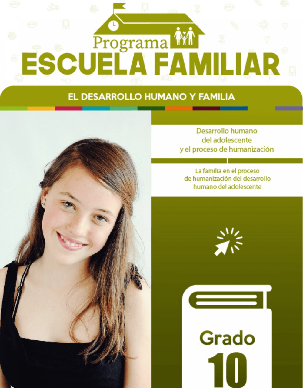 PP-PEF-virtual-2019-20 familia(10.1)-min