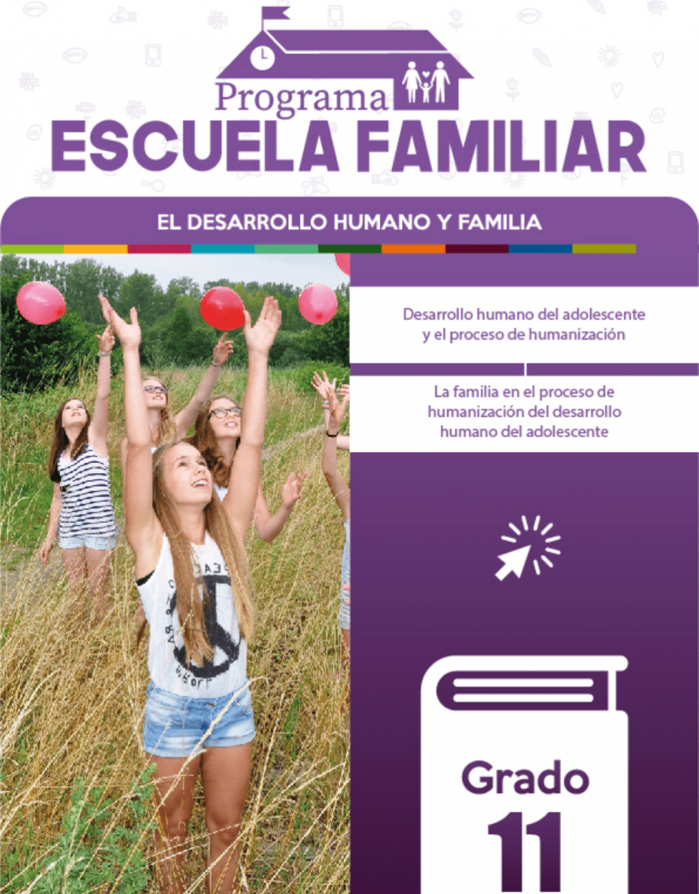 PP-PEF-virtual-2019-20 familia(11.1)-min