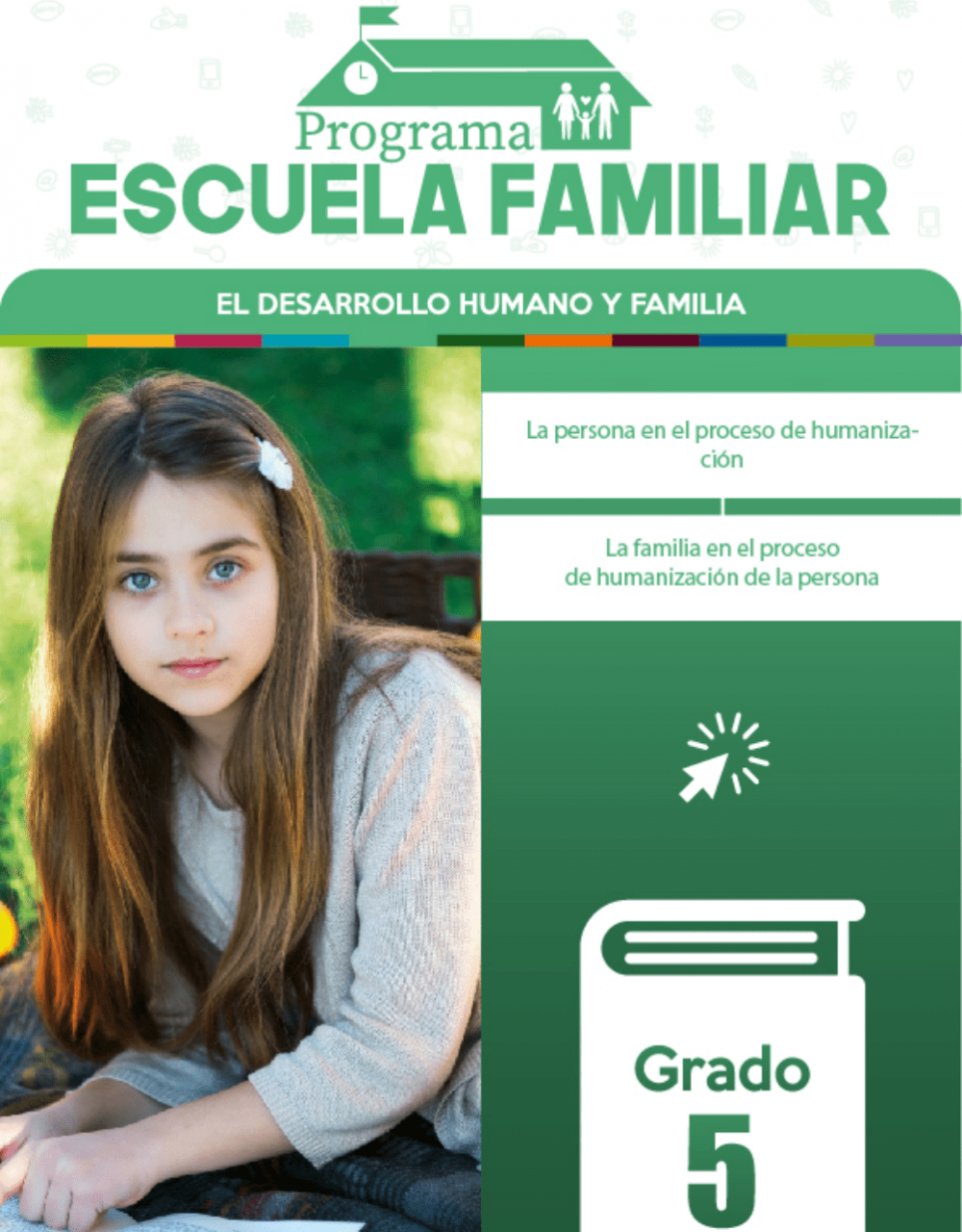 PP-PEF-virtual-2019-20 familia(5.1)-min