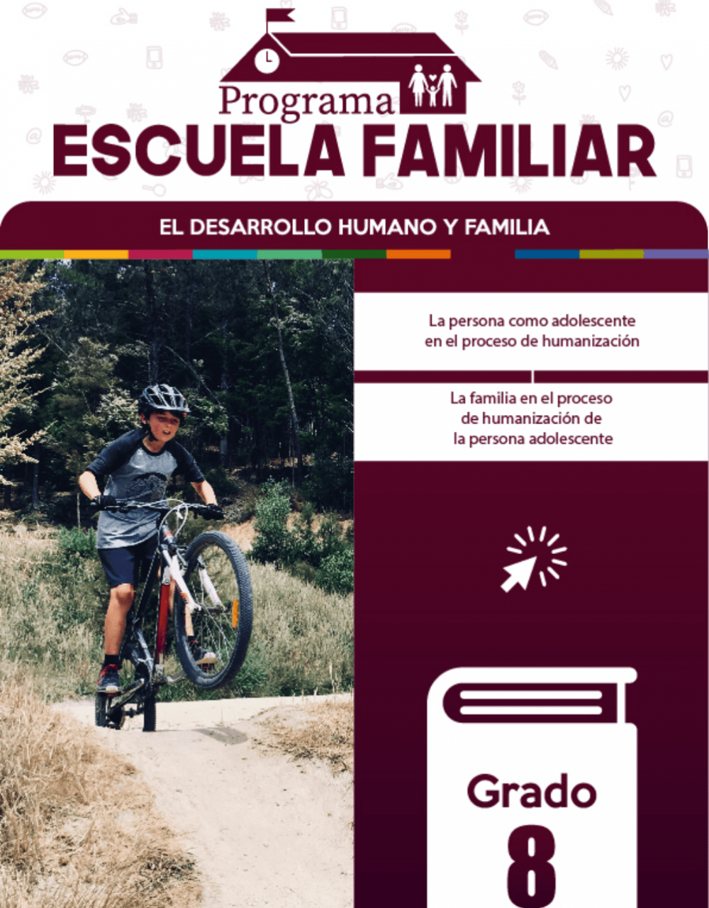 PP-PEF-virtual-2019-20 familia(8.1)-min