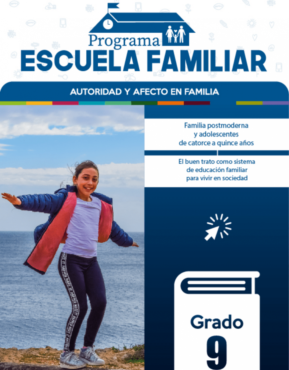 PP-PEF-virtual-2019-20 familia(9.1)-min
